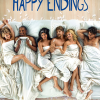"Doom Looms for ""Happy Endings"""