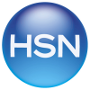 The New Regular Co-Host of 'HSN Today'